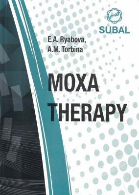 Moxa Therapy