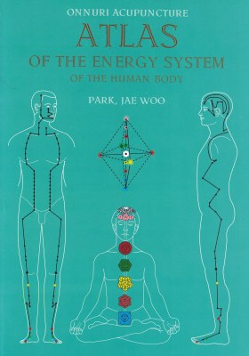 Atlas of the enerrgy system 1