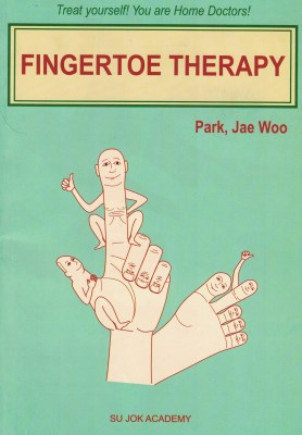 Fingertoe therapy -front