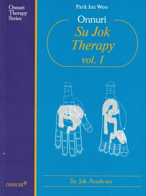 Onnuri Su Jok Therapy, vol I