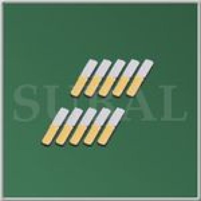 Stick magnet (10 pcs)